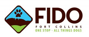 Fido Fort Collins